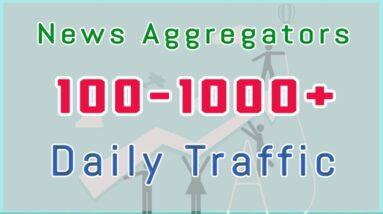 7 Best News Aggregator Websites in 2020
