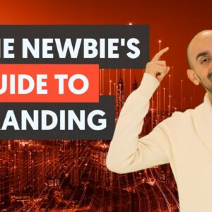 A Detailed, Newbie's Guide to Building Your Brand in 2020