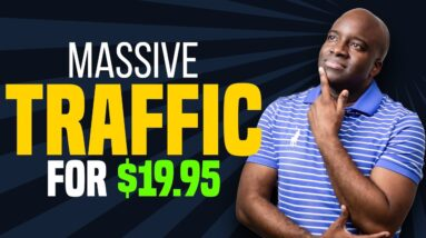 How to Get Cheap High Quality Website Traffic