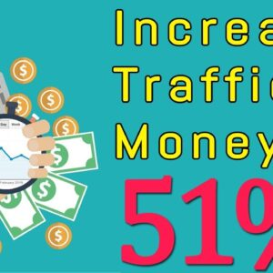 Quick SEO Organic Traffic for Blog & Increase Adsense Earning