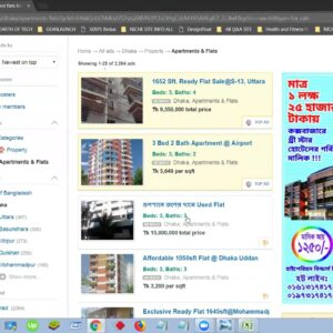 Class 31  Search Engine Traffic and Google Adsense Part 1