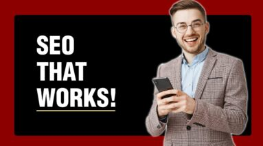 How to Get More Traffic In Your Website | Search Engine Optimisation | SEOgrey