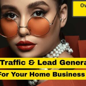 lead generation tools & free website traffic 2020/2021 - get website traffic & lead generation tips