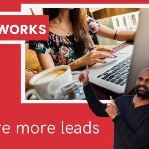 Viewworks-Review|Lead generation tool|
