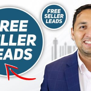 FREE Listings - How to get FREE Listing Leads Today 2021 [Step By Step]