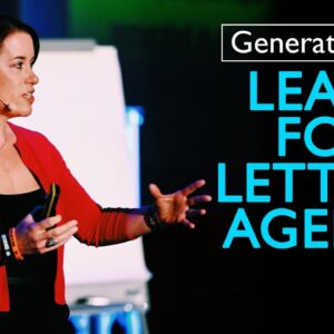 How Letting Agents generate more LEADS for their agency EVERY day and AUTOMATE the process