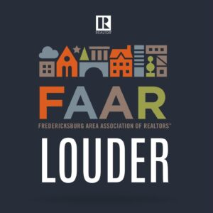 FAAR Louder: How To Get More Leads With Pop By Gifts