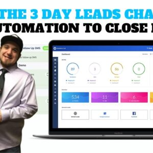 How To Get More Motivated Seller Leads