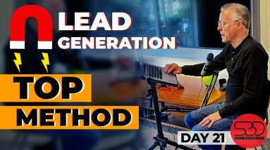 Do You Want To Get More Leads? Secrets to Lead Generation That Can Make You Rich.